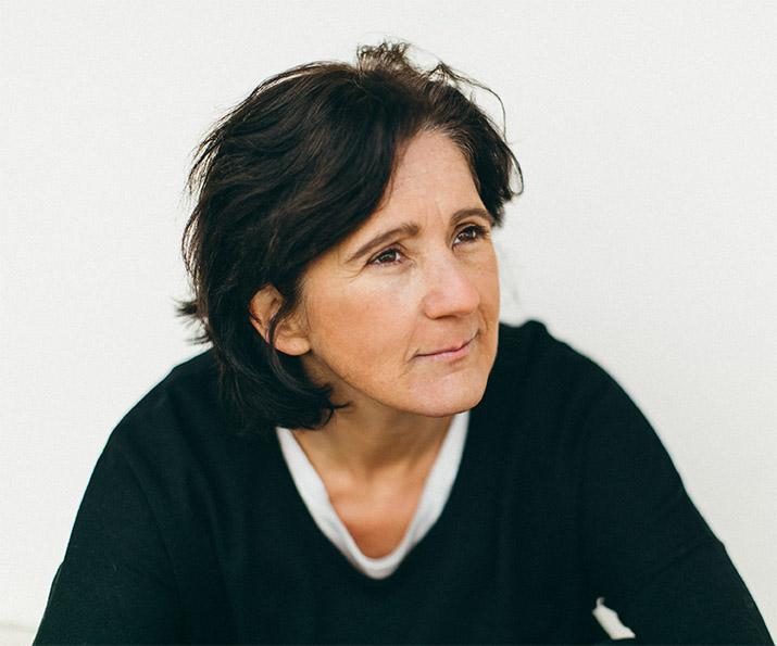 Anna Fabrizii Klenner